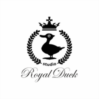 Royal Duck Studio